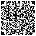 QR code with Tri-County Sandblasting contacts