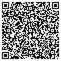 QR code with Brock Door Systems Inc contacts