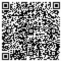 QR code with Boca Raton Auto Repair contacts