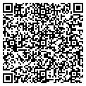 QR code with Palms View Inn contacts