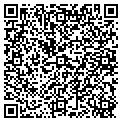 QR code with Cabana Man Beach Service contacts