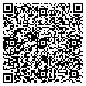QR code with Renaissance II Ladies contacts