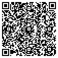 QR code with Saafe contacts