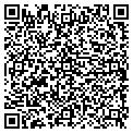 QR code with William E Bagwell DDS Inc contacts