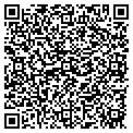 QR code with Randy Kincaid Auction Co contacts