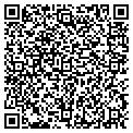 QR code with Hawthorne Village Corp Apopka contacts