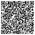 QR code with Pat's Tack contacts