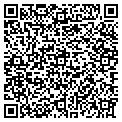 QR code with Libres Cambio Transfer Inc contacts