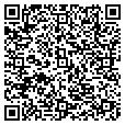 QR code with Aristo Realty contacts