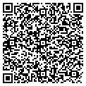 QR code with Kids First Pediatrics contacts