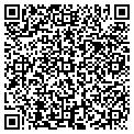 QR code with New Century Buffet contacts