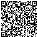 QR code with Boulevard BP contacts
