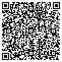 QR code with LLC Smart House contacts