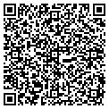QR code with Mark Howard Automotive contacts
