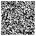 QR code with Sharon L Perdue CPA PA contacts