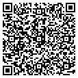 QR code with Fragluxe Inc contacts