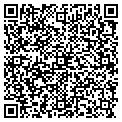 QR code with A Aashley's & Her Friends contacts