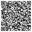 QR code with Kennelstation contacts