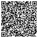 QR code with Nicholas Buonasorte contacts