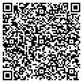 QR code with Rahaim Watson Dearing Berry contacts