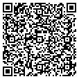 QR code with Cobwebs & Calico contacts