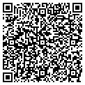QR code with Promolont International Inc contacts