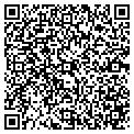 QR code with Sandpiper Apartments contacts