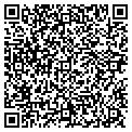 QR code with Trinity United Meth Preschool contacts
