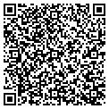 QR code with Casa De Suenos B & B contacts