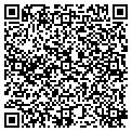 QR code with GM American/Rose & Assoc contacts