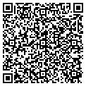 QR code with Paul Schelm Funeral Home contacts