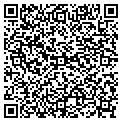 QR code with Lafayette Life Insurance Co contacts