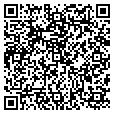 QR code with Smooth Sailing School contacts