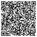 QR code with Aarya Construction & Design contacts