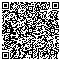 QR code with Thoroughbred Alarm Systems contacts