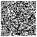 QR code with Eli W Gottlieb DDS PC contacts