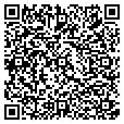 QR code with Mobil Oil Corp contacts