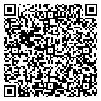 QR code with Perma-Glaze contacts