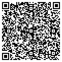 QR code with 56th Street Florist contacts