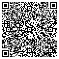 QR code with Strauch Denise B PHD contacts