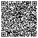QR code with Coastal Builders Specialties contacts