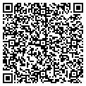 QR code with Tlf Productions Inc contacts