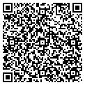 QR code with S & D Coffee Inc contacts