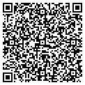 QR code with Rony Porudominsky MD contacts