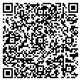 QR code with EDI contacts
