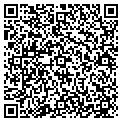 QR code with LA Beaute Hair Designs contacts