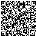 QR code with Philip J Shevlin contacts