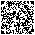 QR code with Den Air Air Conditioning contacts