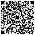 QR code with Tony Sabatino Lawn Care Service contacts