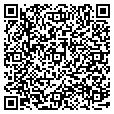 QR code with Chemline Inc contacts